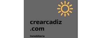 Crear Cádiz Inmobiliaria